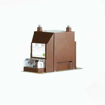 ترانس ولتاژ الکتروپژواک