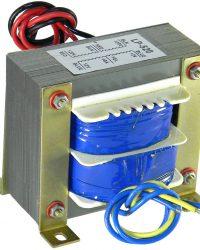 ترانس ولتاژ فشار ضعیف