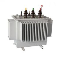 three-phase-voltage-transformer