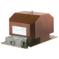 ترانس ولتاژ PT ریتز مدل GSE