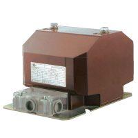 ترانس ولتاژ ریتز مدل GSZ
