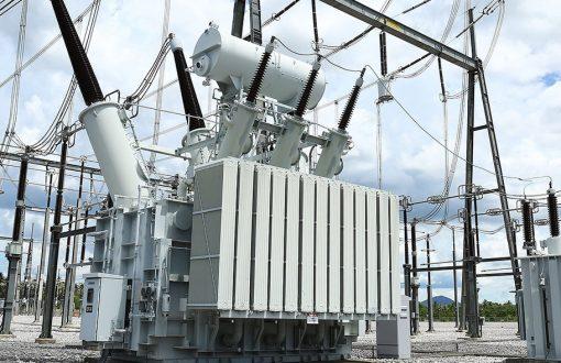 ترانس ولتاژ چیست